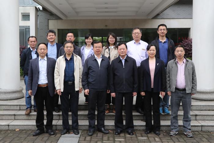 南京邮电大学2012年12月英语六级考试报名通知
