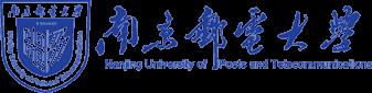 南京邮电大学研究生招生信息